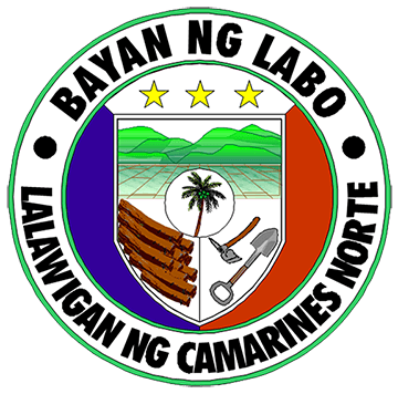 Official Logo of Labo